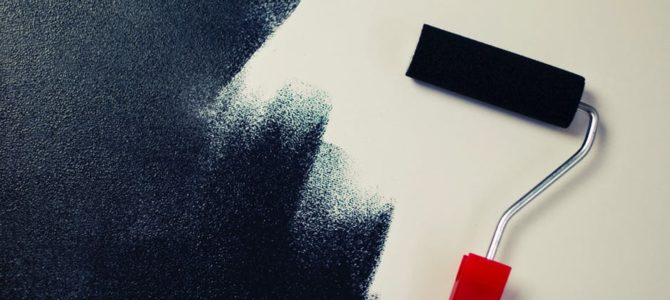 Michigan Home Painting Tips