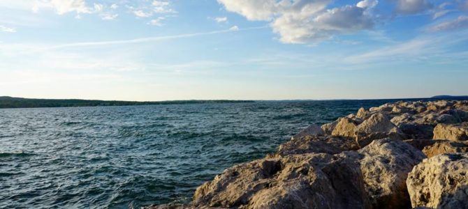 5 Things to do This Summer in Traverse City
