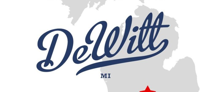 Favorite Things to do in DeWitt, Michigan