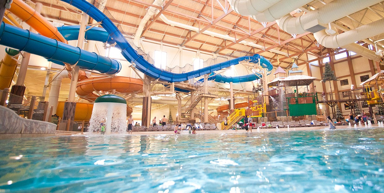 great-wolf-lodge-water-park