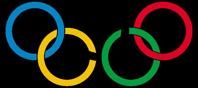 Michigan's Greatest Summer Olympians