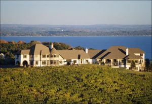 chateau-chantal-winery