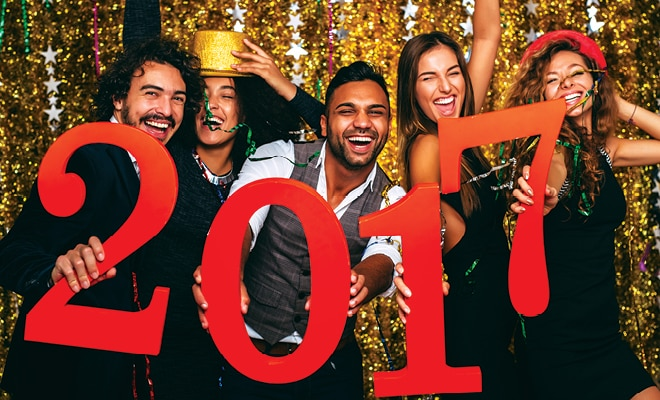 nye-tickets-sugarhouse-philly-web-image
