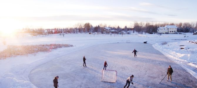 Outdoor Winter Activities in Michigan You Must Try this Season