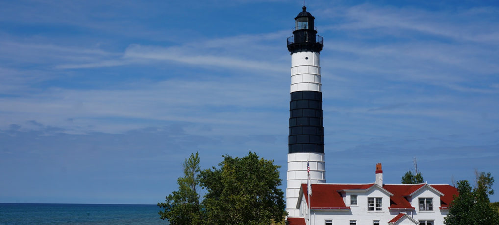 Things to do in Ludington