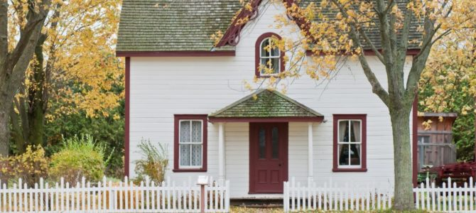 Best Michigan Mortgage Lenders