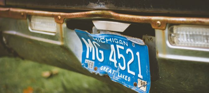 What to Know About Michigan DMVs