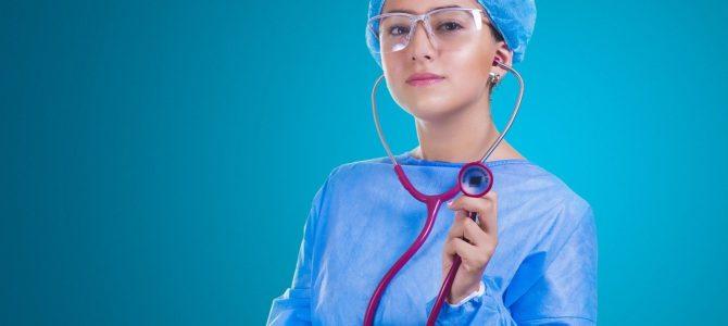 Top 10 Nursing Colleges in Michigan
