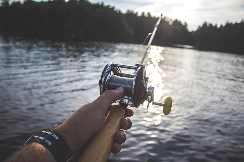 Preparing for the Michigan Spring and Summer Fishing Seasons