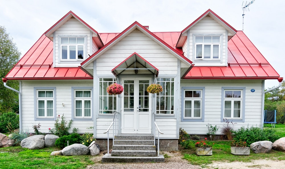 Tips for Opening Your Michigan Cottage