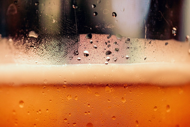 Family-Friendly Breweries in Greater Lansing