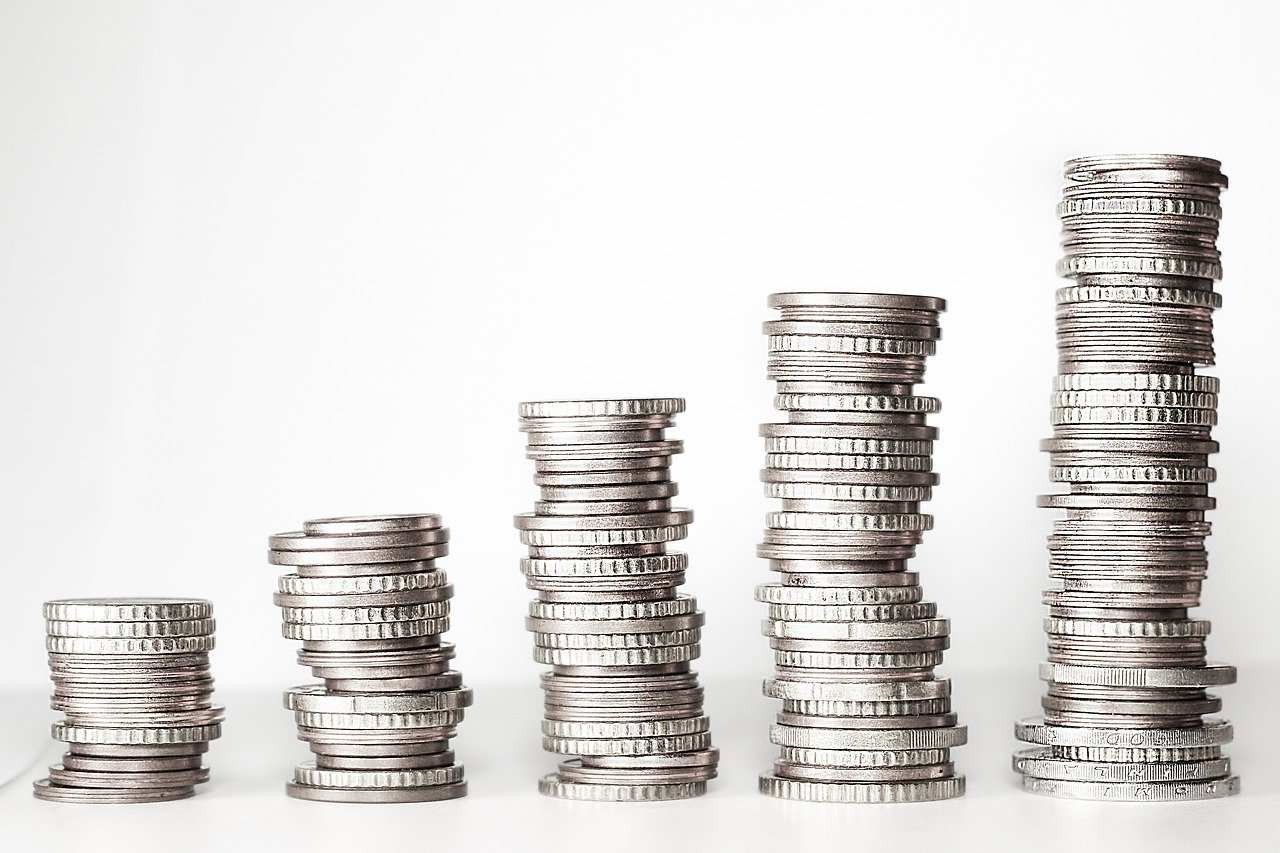 Michigan Minimum Wage – How Does it Stack Up?